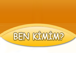 BenKimim - Educational Game