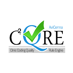 Avicenna Clinical Quality Rule Engine