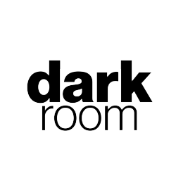 DarkRoom - Educational Game