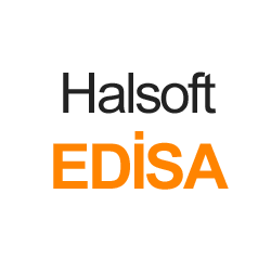 EDİSA - ELearning Content Authoring Tool