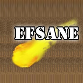 Efsane - 3D Educational Game