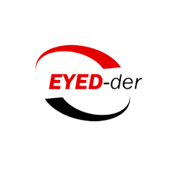 Official Website of Eyedder