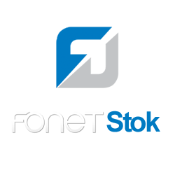 Fonet Inventory Modules