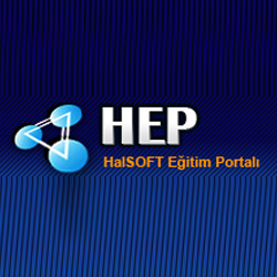Halsoft Enterprise Portal