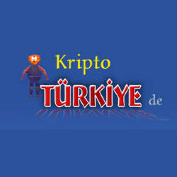 Kripto Türkiye'de - Educational Game