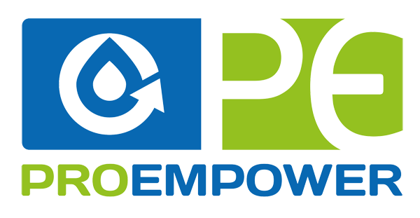 ProEmpower - DM4All