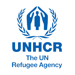 Official Portal of The UN Refugee Agency Turkey