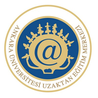 Ankara University - Distance Education Center